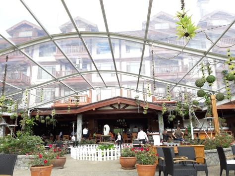 The Manor Hotel Le Chef Garden Baguio.jpg