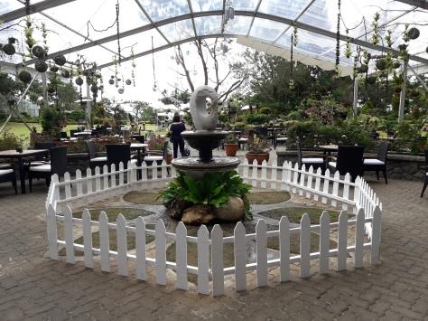The Manor Hotel Le Chef Garden Restaurant .jpg
